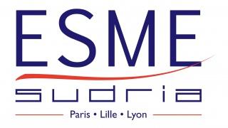 Signature d'un nouveau partenariat avec l'ESME Sudria!