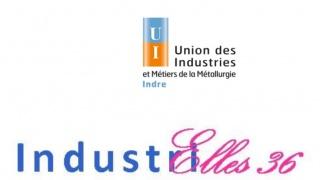 Industri-Elles