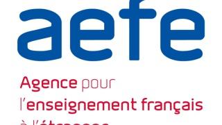 Signature du partenariat AEFE / Elles bougent le 8 mars