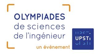 finale régionale des 8ème Olympiades de Sciences de l'ingénieur