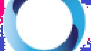 Elles bougent dans le Béarn : Carrefour des métiers