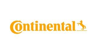 Journée Portes Ouvertes chez Continental
