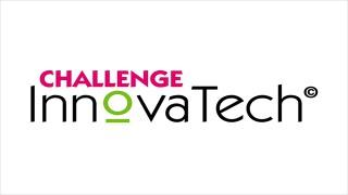 3e édition du Challenge InnovaTech