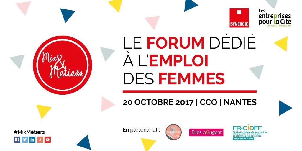 forum rencontre femme toulouse