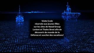 Elles Bougent pour la Défense en Bretagne