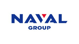 Job dating Naval Group