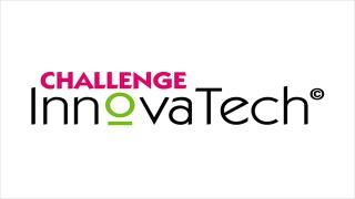 Challenge InnovaTech - Midi-Pyrénées