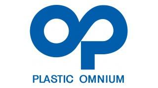 Visite du centre de recherche de PLASTIC OMNIUM