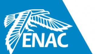 Forum des métiers ENAC