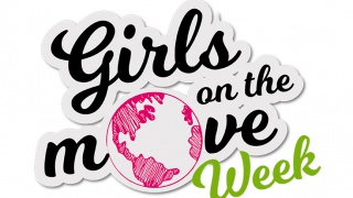 Girls on the Move week 2018 : Speed-Mentoring chez Total