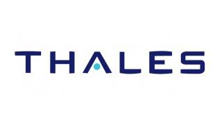 Visite du site de Thales Alenia Space