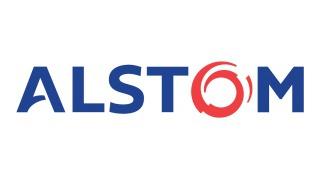 Elles découvrent Alstom - Semaine de l'Industrie