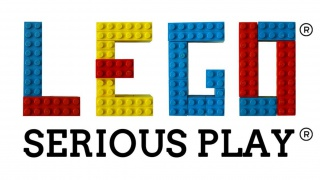 Afterwork LEGO® Serious Play®