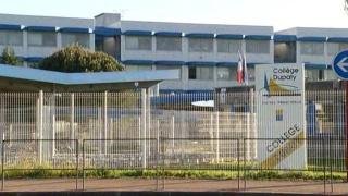 Elles bougent en Gironde : Forum des métiers et formation