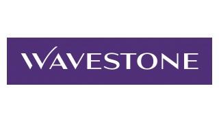 Elles Bougent au salon Vivatechnology avec Wavestone