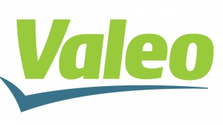 Visite Valeo