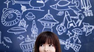 6e édition des Sciences de l'Ingénieur au féminin