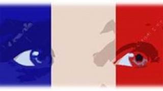 Invitation Soirée Annuelle de l'AME Alliance pour la Mixité en Entreprise