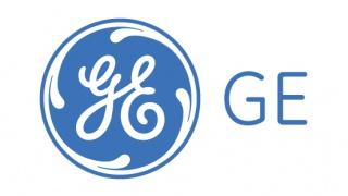 Découverte des métiers chez General Electric