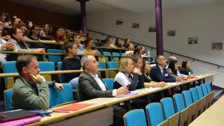 Venez assister au Challenge InnovaTech de la région Ile-de-France