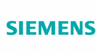 A la découverte des métiers chez Siemens et signature du parteneriat