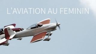 33ème édition du meeting aérien Airexpo