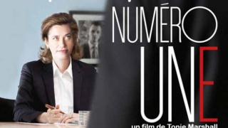 """GOM - Ciné débat sur le thème """"Les femmes qui entreprennent"""""""