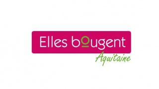 Elles bougent en Gironde : forum des métiers Collège Ausone