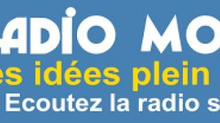 Interview pour la radio Mon Païs