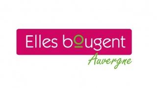 Afterwork Elles Bougent Auvergne