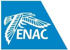 logo-enac.2png.medium.jpg