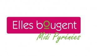 Afterwork de rentrée de la délégation Midi-Pyrénées