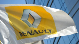 Conférence WOMEN@RENAULT