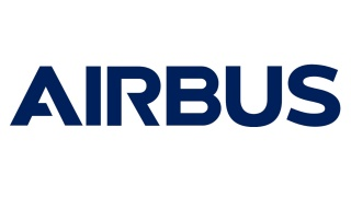 Workshop Airbus