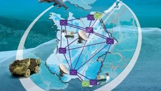 Elles Bougent pour la Défense en Nord-Pas-De-Calais