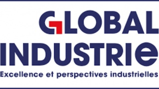 50 jeunes filles attendues au salon Global Industrie 2020