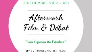 Afterwork Film & Débat