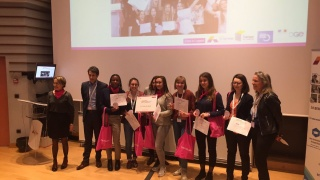 CHALLENGE INNOVATECH CHAMPAGNE-ARDENNE