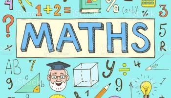 Filles, mathématiques et informatique