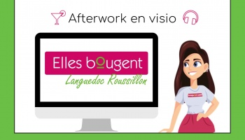 Afterwork Languedoc-Roussillon