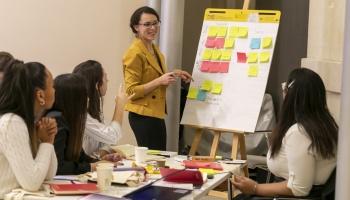 Région Aquitaine : Le Challenge InnovaTech© débarque pour une édition 100% digitale
