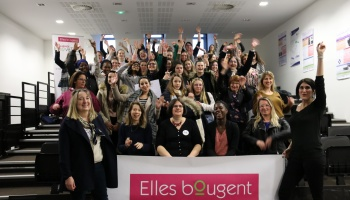 Région Normandie : Le Challenge InnovaTech© revient pour un format 100% virtuel !