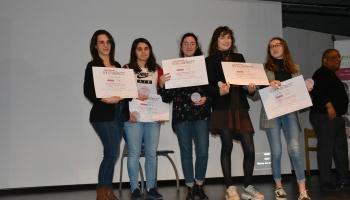 Région Languedoc-Roussillon : Le Challenge InnovaTech© revient pour une édition 100% digitale !
