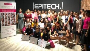 Région La Réunion : Le Challenge InnovaTech© revient pour l'édition 2021