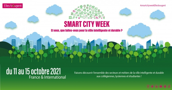 smart-city-week-publication-facebook_v1.medium.jpg