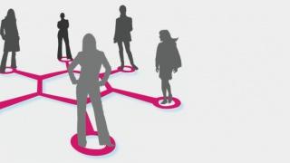 1er Forum Réseaux et Carrières au féminin
