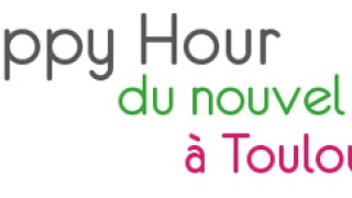 Happy Hour Toulouse au bar « Le Grand Zinc »