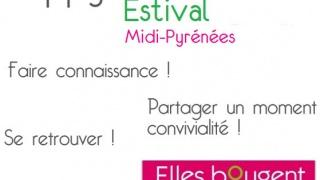 Happy Hour Midi-Pyrénées