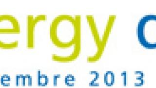 L'association Elles bougent participe à la 7ème édition d'Energy Day organisé par EDF