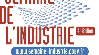 Les rencontres Elles bougent pour l'industrie à la RATP